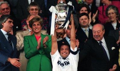 fa_cup_winners_1991