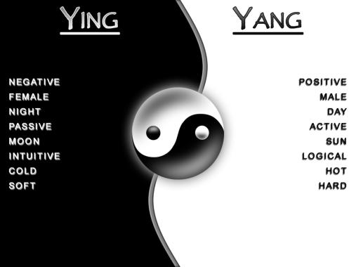 Yin.jpg